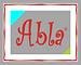 Abla Logo gd -190508.png