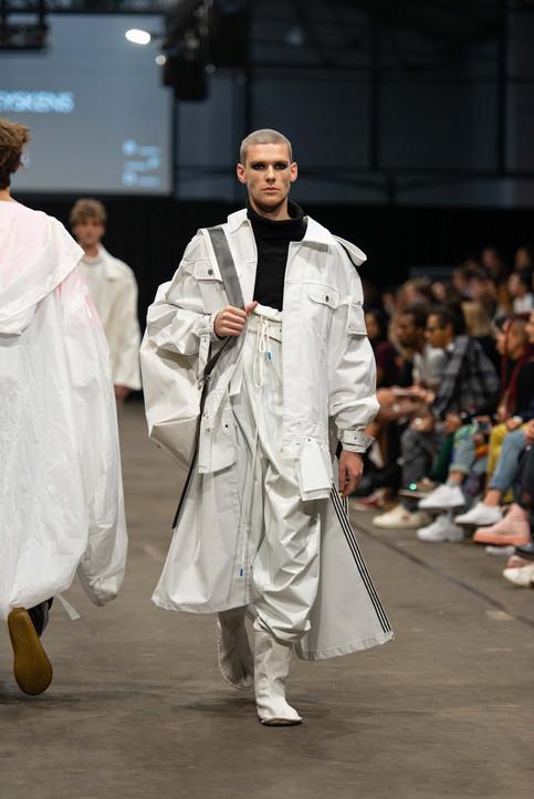 Brussel Fashion Days