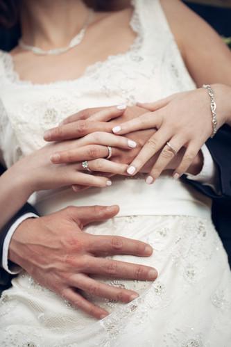 Bridal (36 of 63).jpg