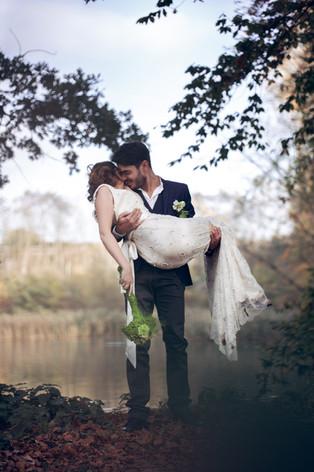 Bridal (34 of 63).jpg
