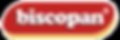 Biscopan - Logo.png