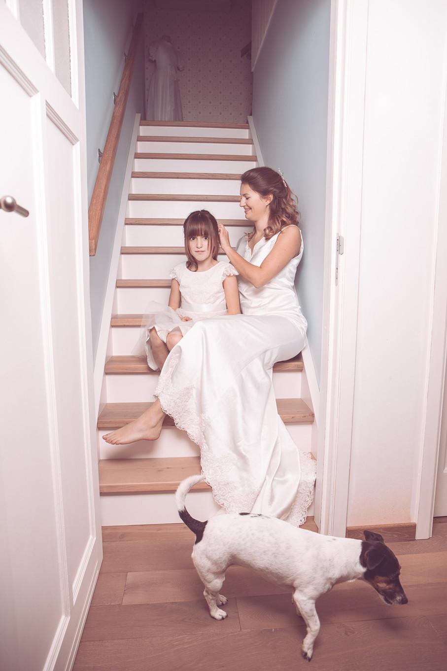 Bridal I