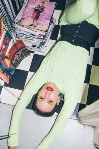 Renata (1 of 1)-12.jpg