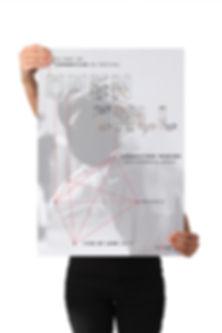 Mockup-Poster-Opencall.jpg