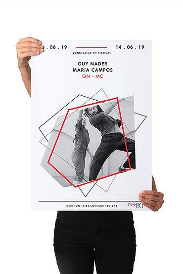 Mockup-Poster3.jpg