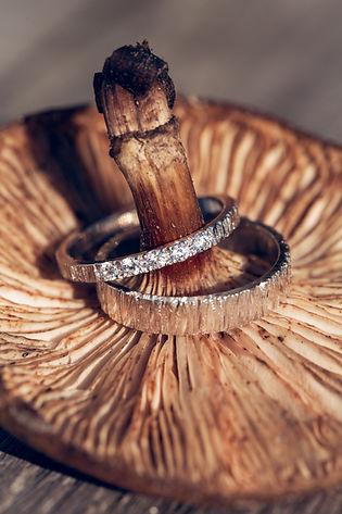 Juwelen (13 of 17).jpg