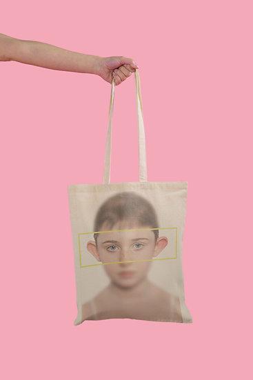 """Tote bag """"Fiona"""""""