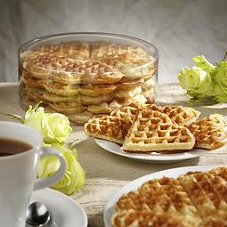 Freja Food - Beeld wafels.png