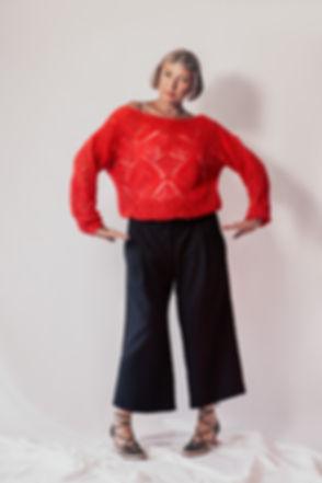 Eva Schalckens - Ready to wear