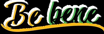 Logo_Bebene.png