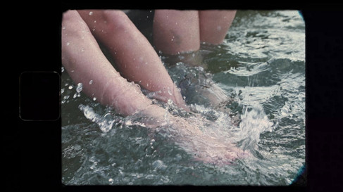 Waer Waters - Etam