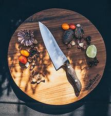 Food-WebsiteQ (1 of 1).jpg