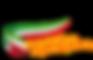 Logo - BIQ.png