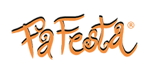 thumbnail_Fa Festa Logo-sans illustratio