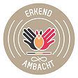 122-16-logo-nl (1) (1).jpg