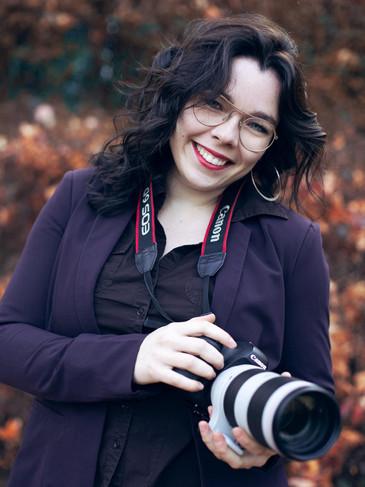 Canon Photodays 2019