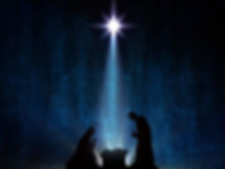 christmas-nativity-background-2.jpg
