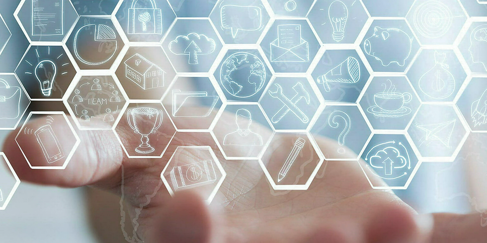 Webinar: Data Governance das Allheilmittel im Datenschutz?