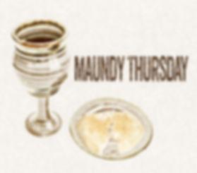 Maundy-Thursday-Web-Teaser-1024x901.jpg
