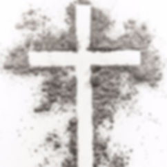 Christian Cross Made Of Ash_edited.jpg