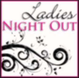 Ladies-night-out.jpg