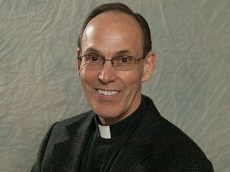 Pastor Don Gray