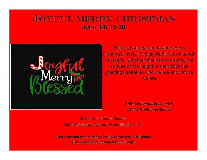 11.29.20 evite Joyful Merry Christmas.jp