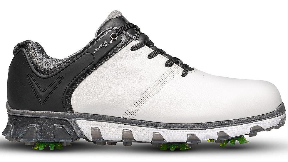 Callaway Apex Pro S Shoes