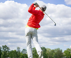 GolfLesson