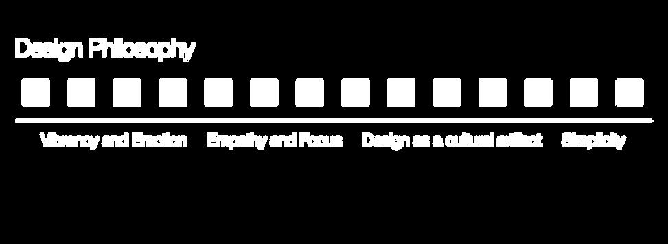 design_philosophy-01.png