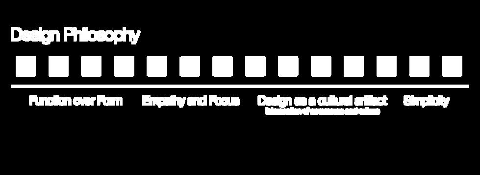 design_philosophy2-01.png