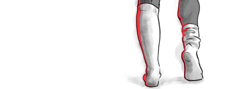 Socks-Before.jpg