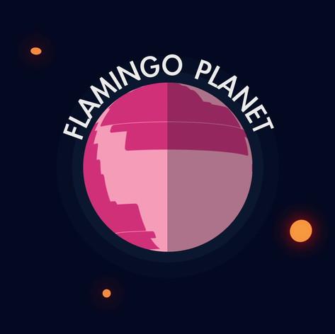 Planet.mp4