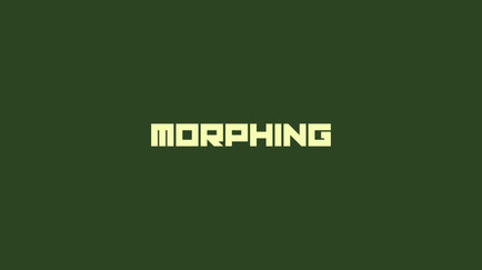 Morphin_text.mp4