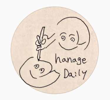 hanagedaily.png