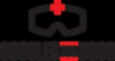 GFD_Logo_Horizontal.png