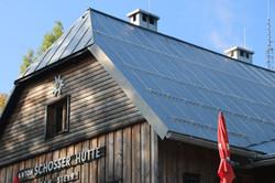 Schosserhütte (7).JPG
