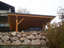 Carport10.jpg