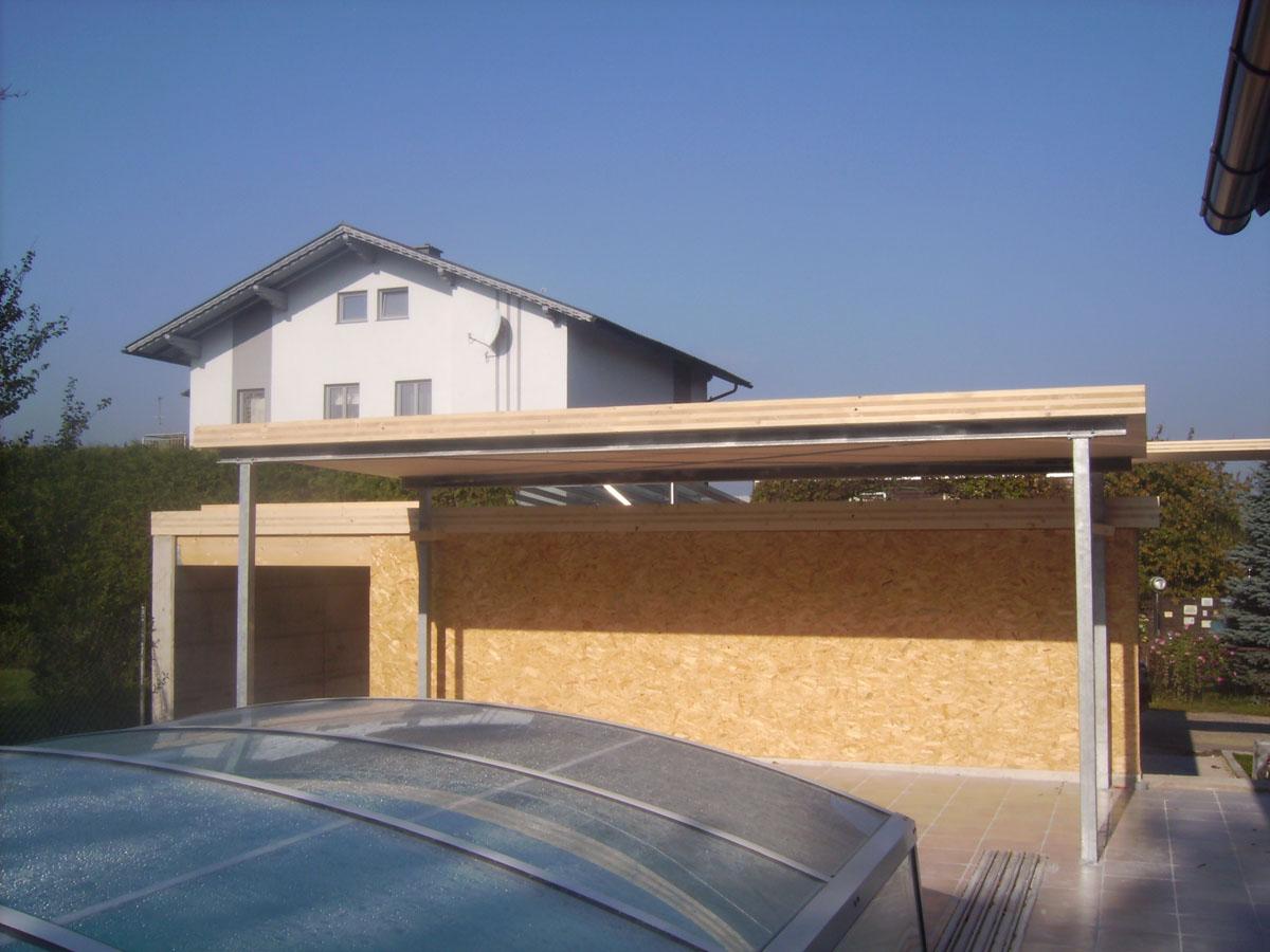 Carport Vordach Hauseingang 002.jpg
