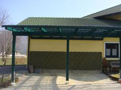 Carport15.JPG