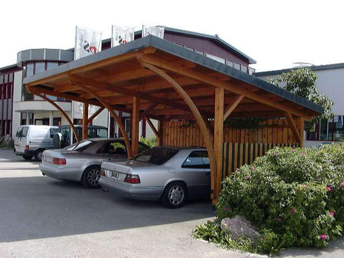 Carport17.jpg