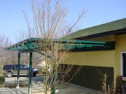 Carport16.JPG