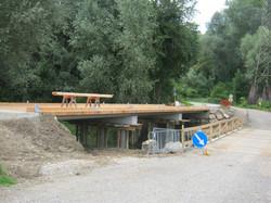 Brücke (2).JPG
