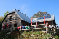 Schosserhütte (4).JPG