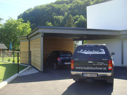 Carport3.JPG