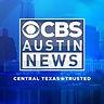 CBS Austin.jpg