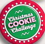 Christmas Cookie Challenge logo.jpeg