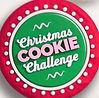 Christmas Cookie Challenge logo.jpeg