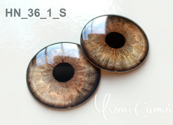 Blythe eye chip 14 mm HN_36_1