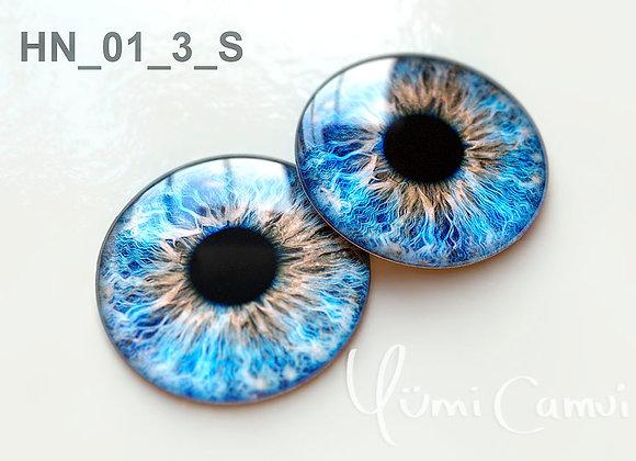 Blythe eye chip 14 mm HN_01_3